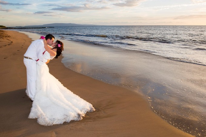 Hawaii-Wedding_06