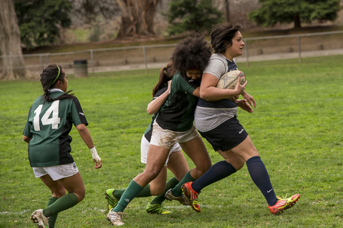 Rugby_02152014-02