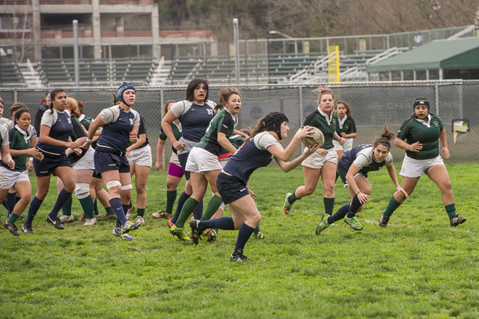 Rugby_02152014-03
