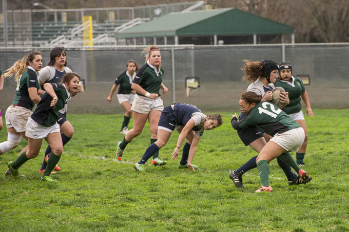 Rugby_02152014-04