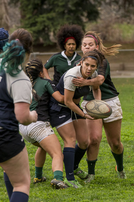 Rugby_02152014-05