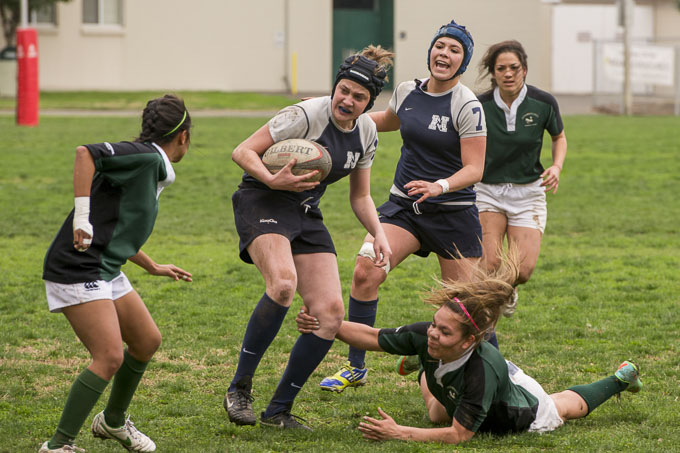 Rugby_02152014-06