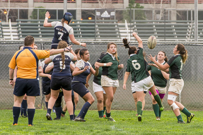 Rugby_02152014-07