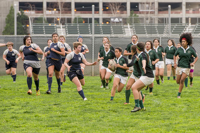 Rugby_02152014-08
