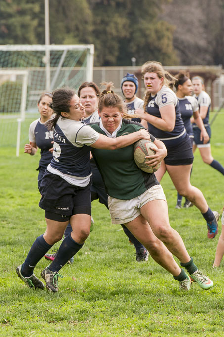 Rugby_02152014-09