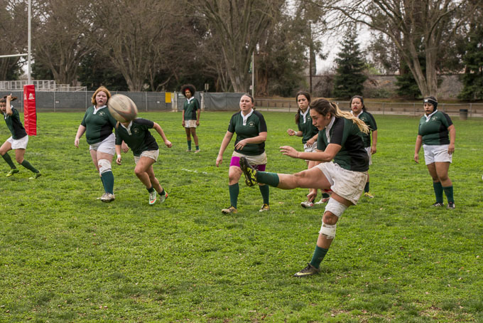 Rugby_02152014-10