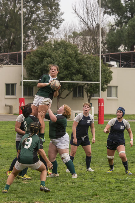 Rugby_02152014-11