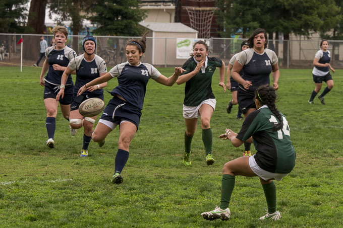 Rugby_02152014-12