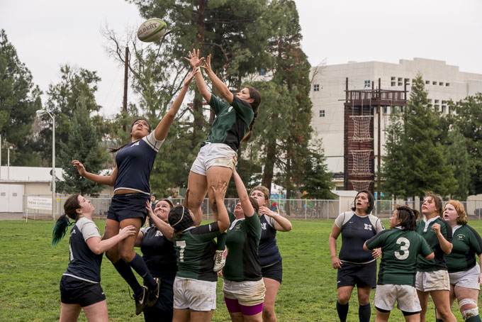 Rugby_02152014-13