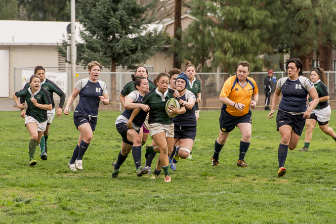 Rugby_02152014-14