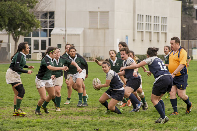 Rugby_02152014-15