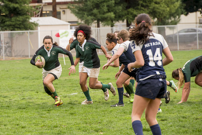 Rugby_02152014-16