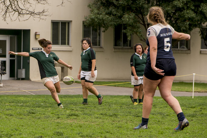 Rugby_02152014-17