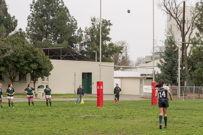 Rugby_02152014-18