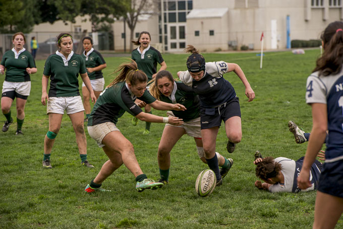 Rugby_02152014-20