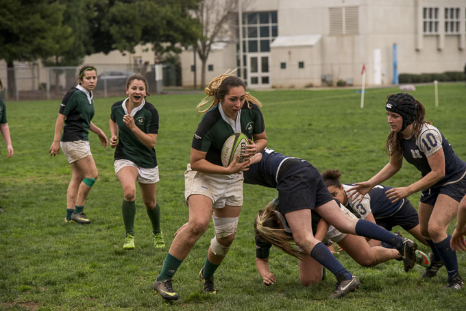 Rugby_02152014-21