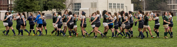 Rugby_02152014-22