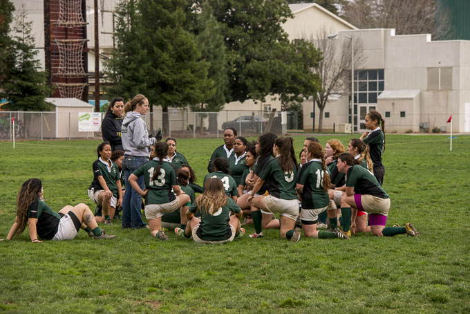 Rugby_02152014-23