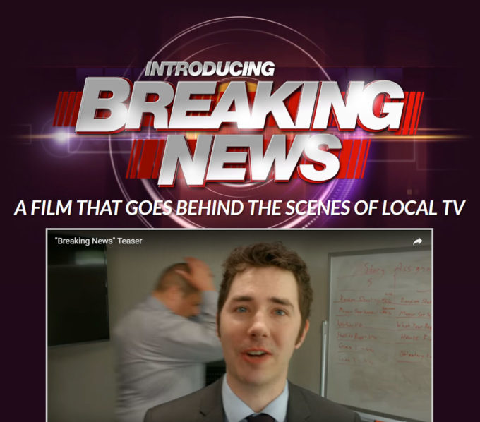 Breaking_News_The_Film